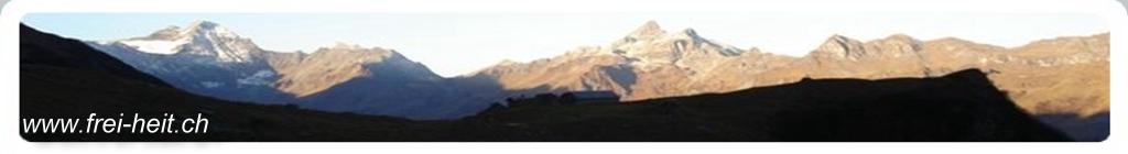 Bergtouren frei-heit.ch